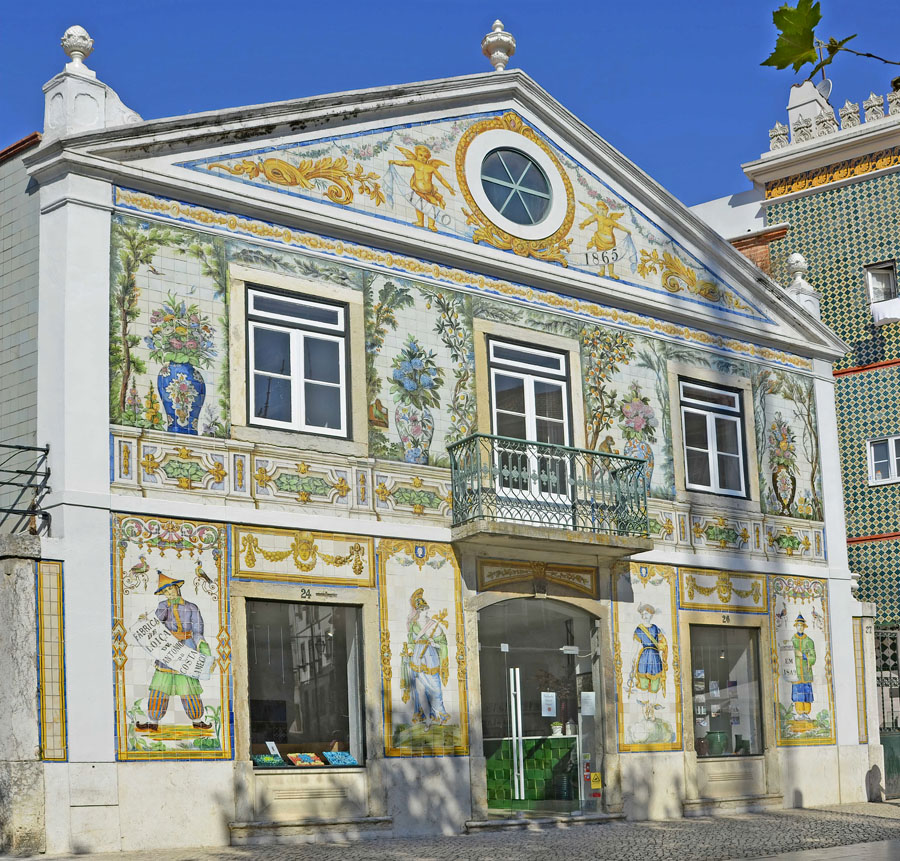 ths - lisbon - mouraria chinese building (1)