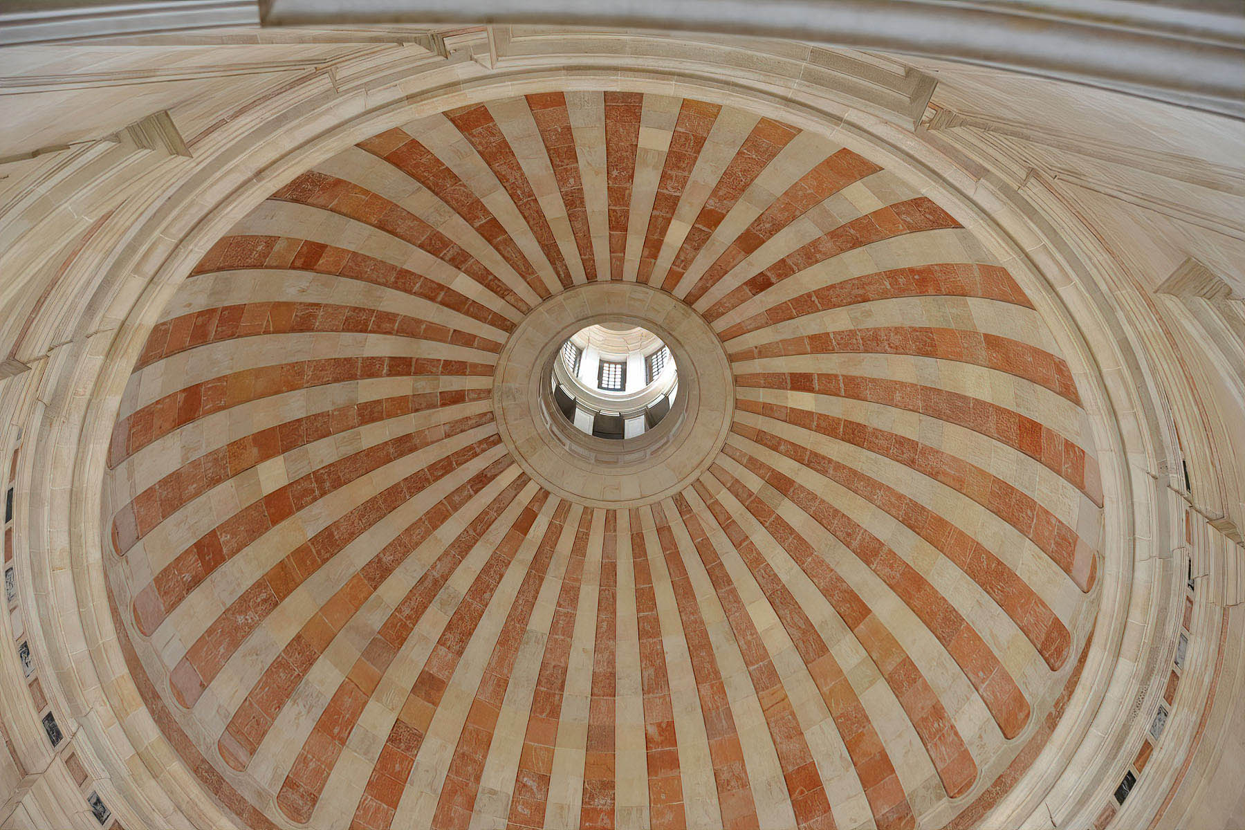 ths - lisbon - national pantheon (1)