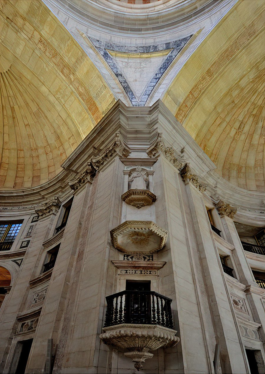 ths - lisbon - national pantheon (2)