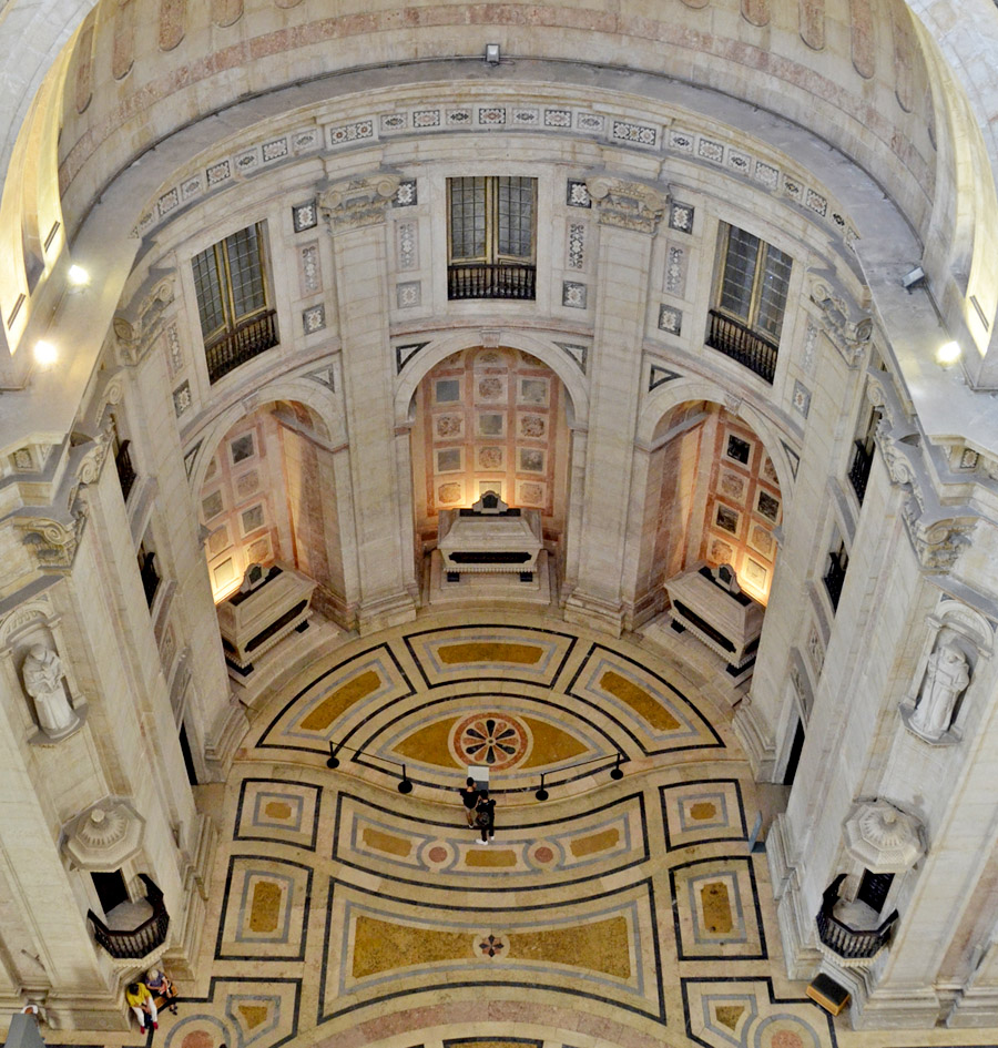 ths - lisbon - national pantheon (7)
