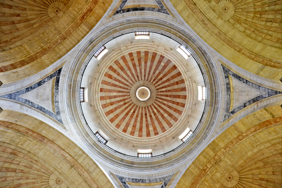 ths - lisbon - national pantheon (8)